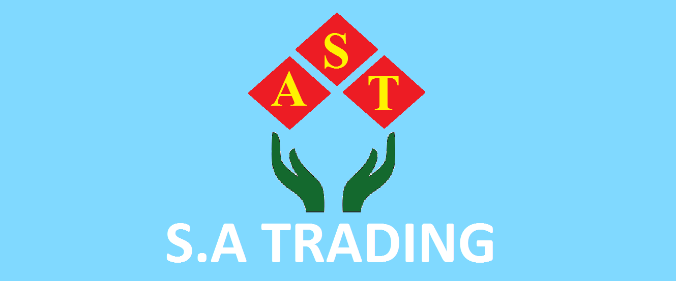 S.A Trading