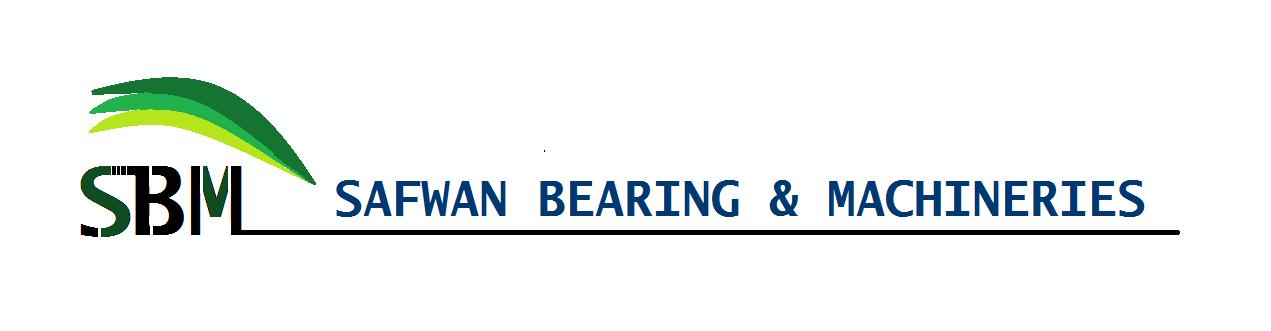 SAFWAN BEARING & MACHINERIES
