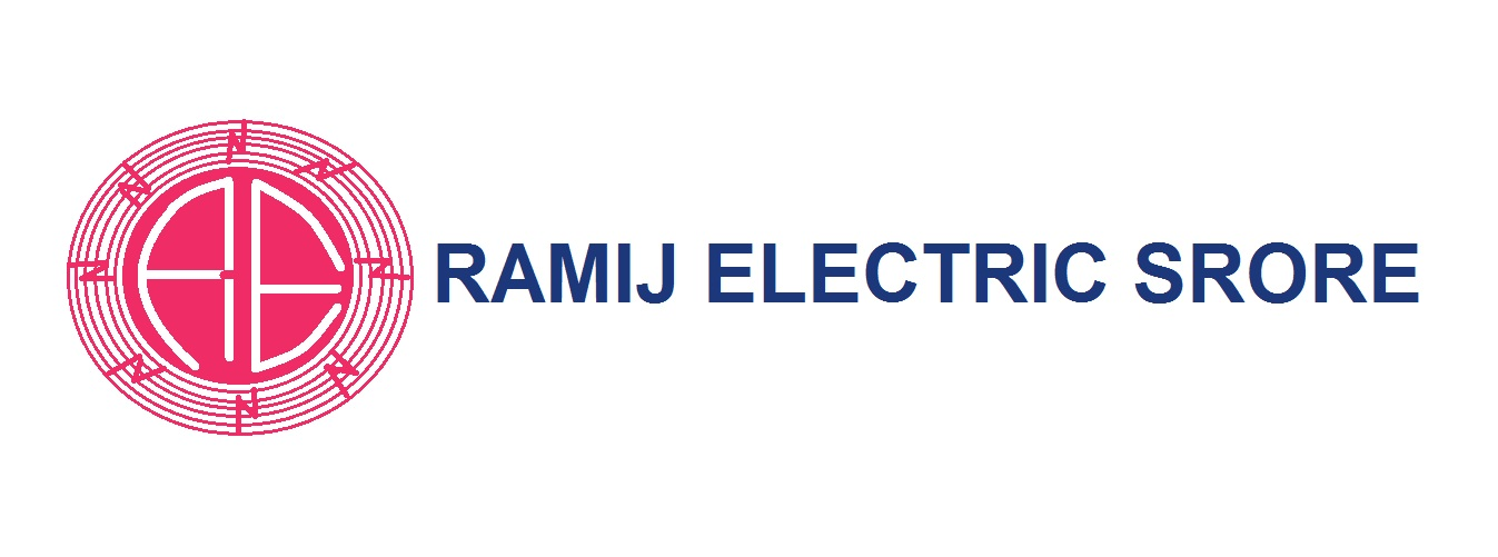 RAMIJ ELECTRIC STORE