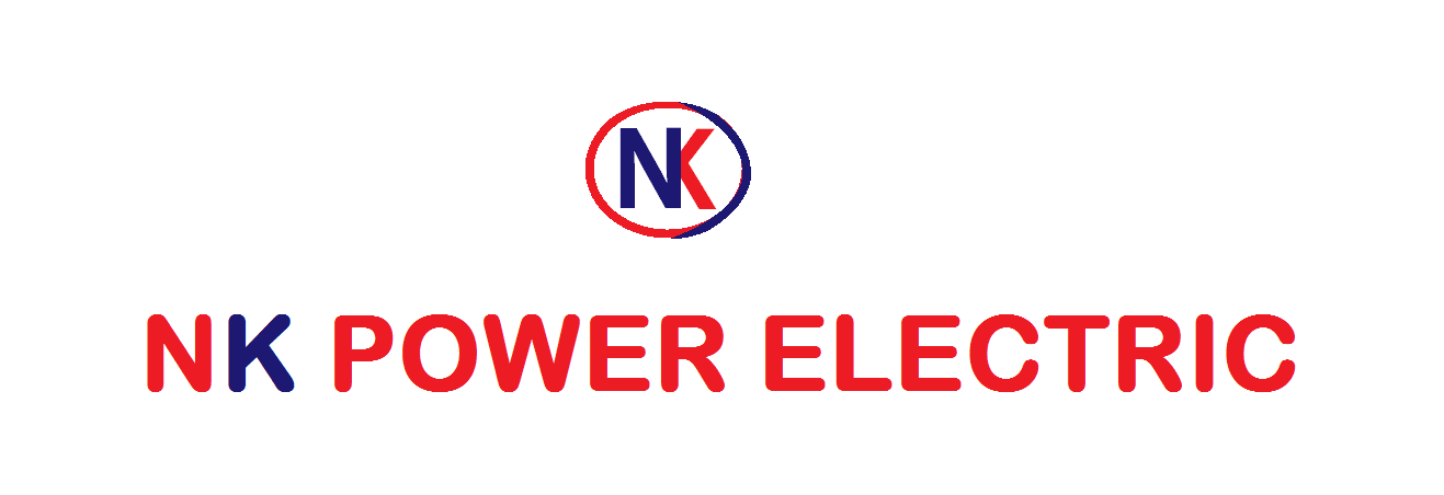 NK Power Electric
