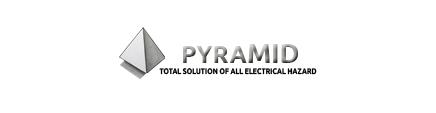Pyramid Trading Corporation
