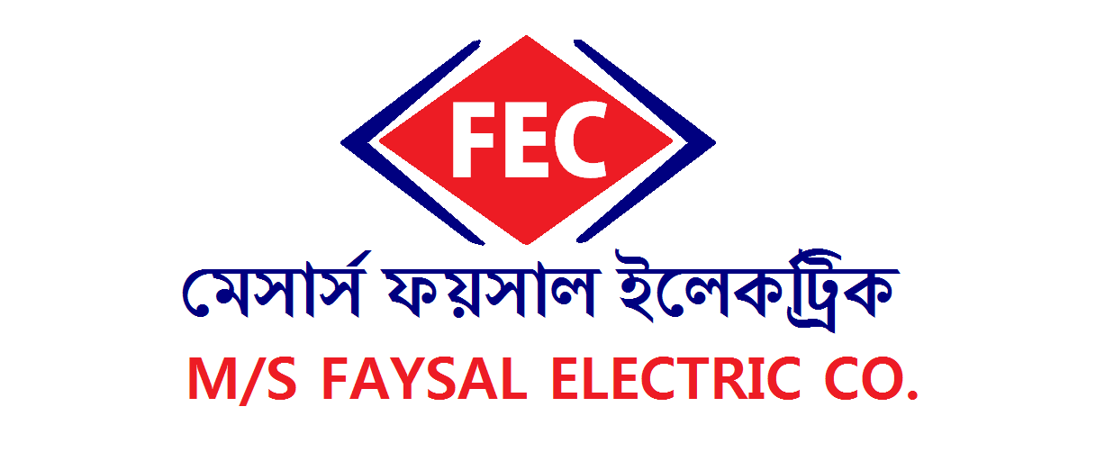 M/S FAYSAL ELECTRIC CO.