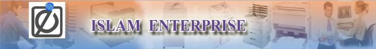 Islam Enterprise