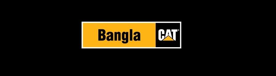 Bangla CAT