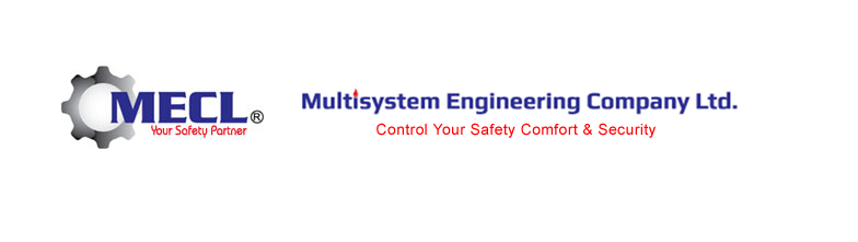 Multisystem Engineering Co. Ltd
