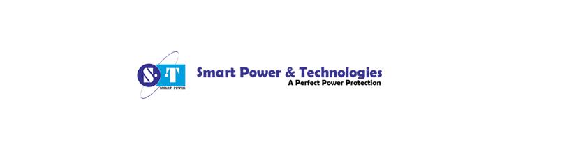 Smart Power & Technologies