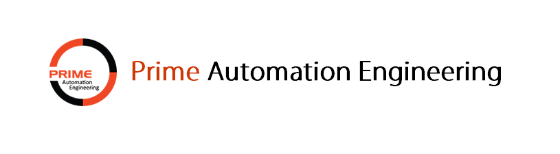 Prime Automation Engineering