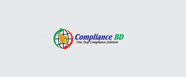 Compliance BD Ltd