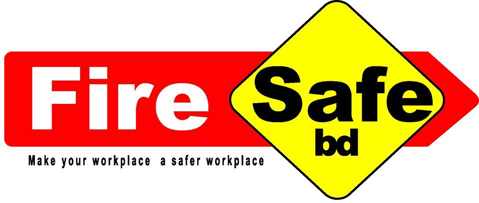FIRE SAFE BD