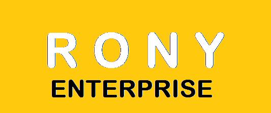 Rony Enterprise
