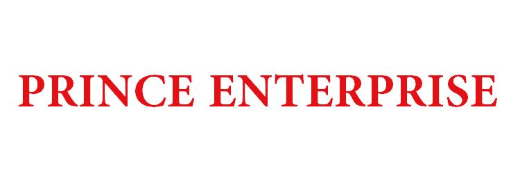 Prince Enterprise
