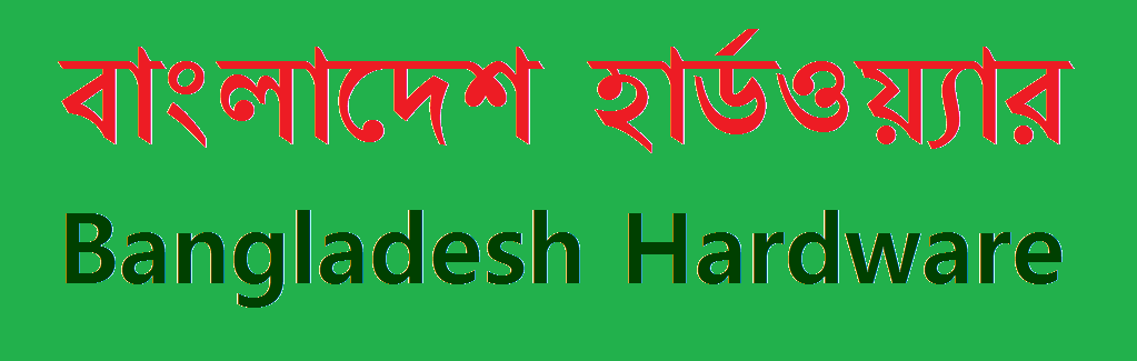 Bangladesh Hardware