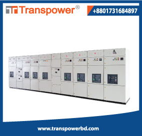 Transpower Engineering Ltd