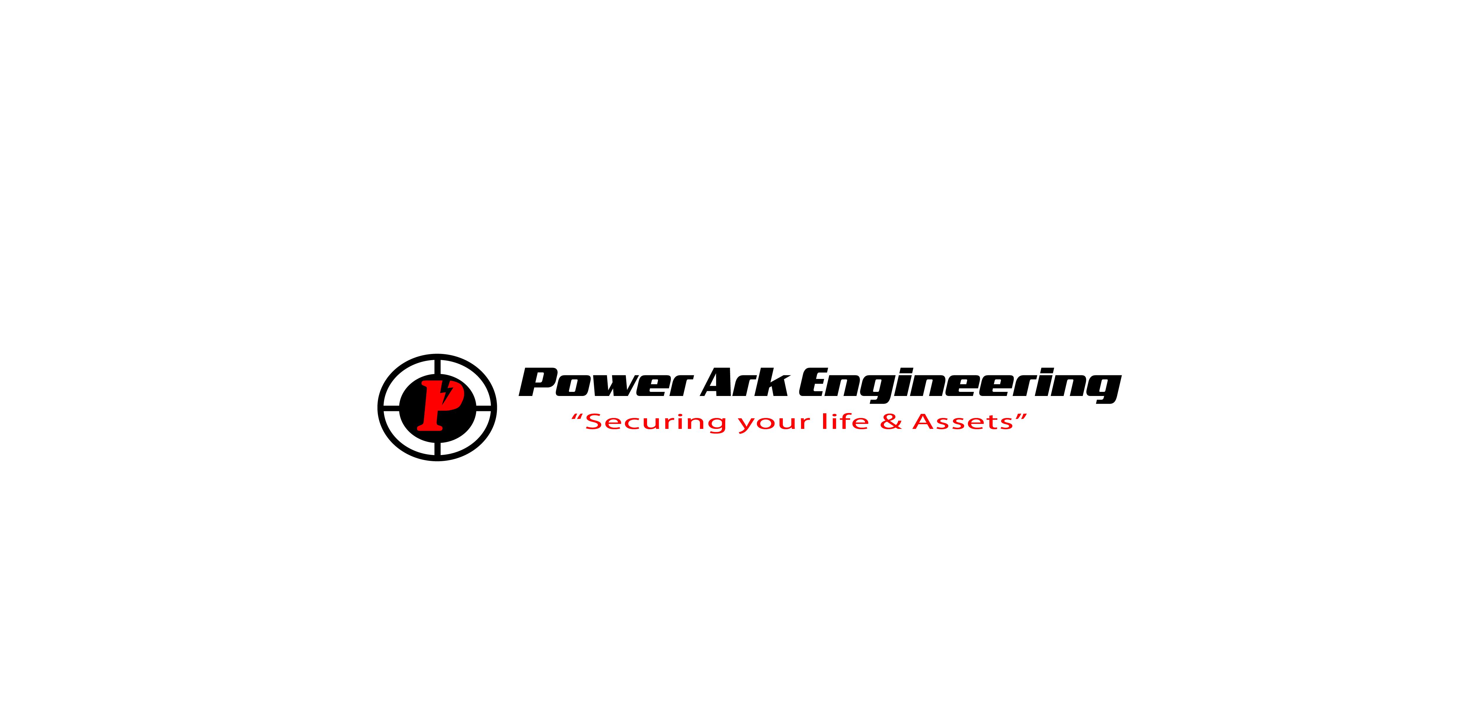 Power Ark Engineering
