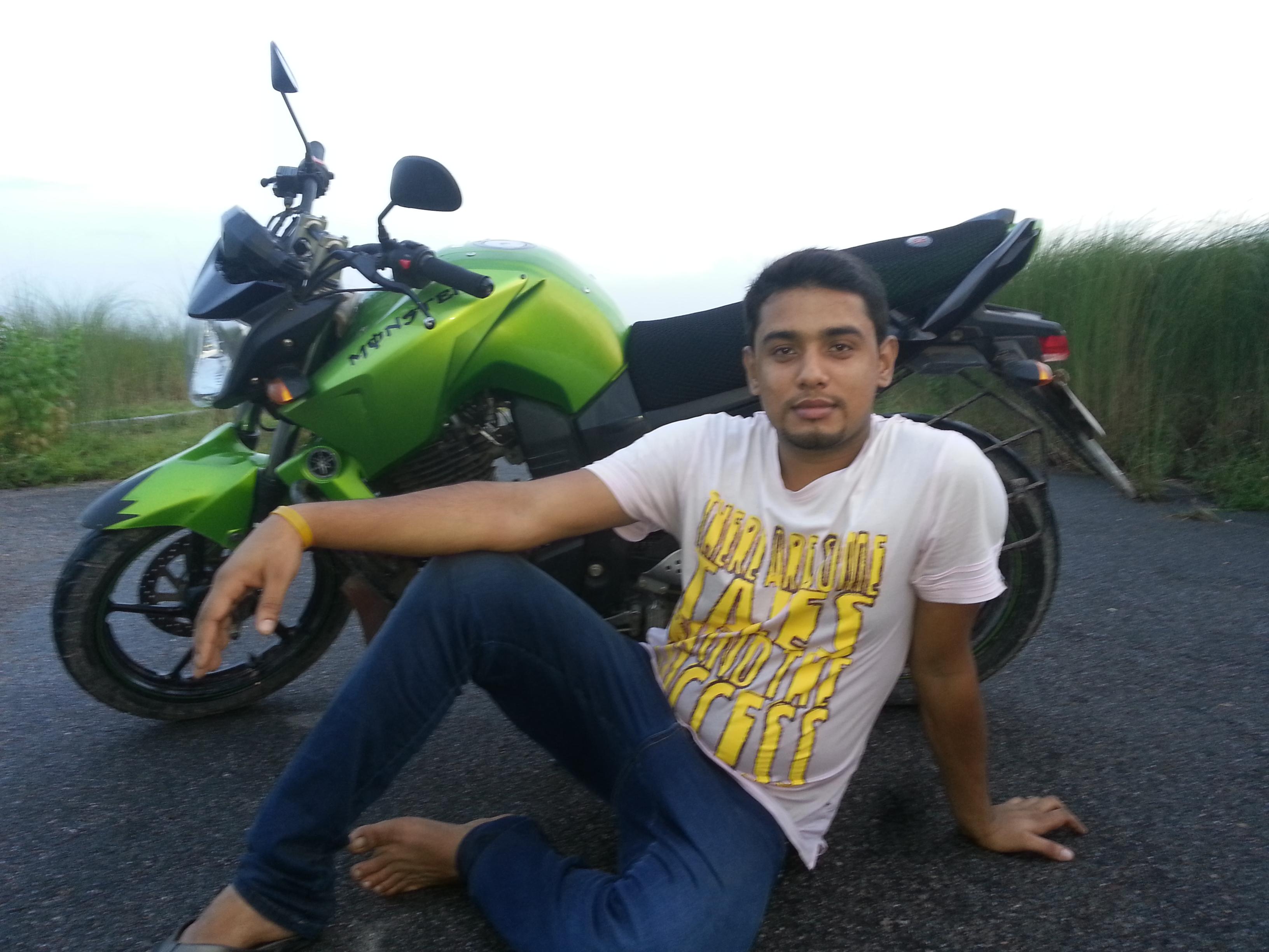 Faysal Hardware and Tools