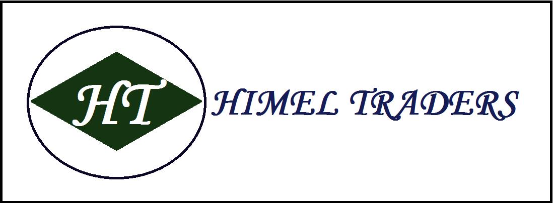 HIMEL TRADERS