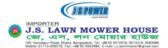 J.S POWER