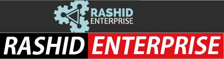 RASHID ENTERPRISE