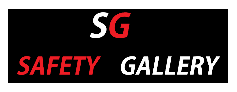 Safety Gallery