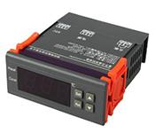 Digital Temperature Controller Switch