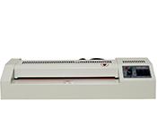 Laminating Machine FGK-320