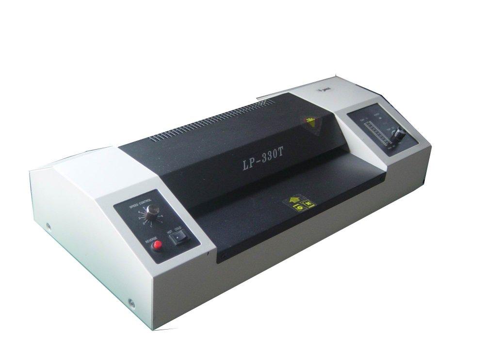 Laminating Machine LP-330T