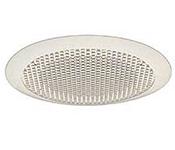 Ceiling Speaker TOA PC-1864