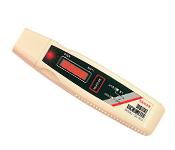SANWA Digital Noncontact Tecometer AC200