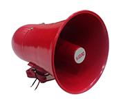 12V Siren Horn