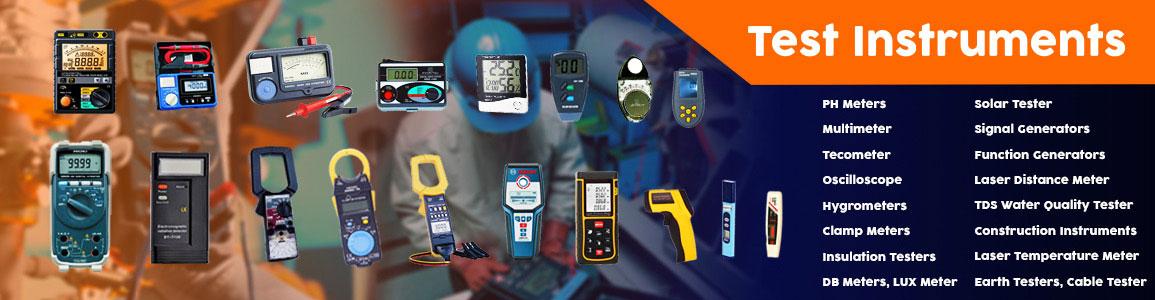 Slider image of generaltradebd.com