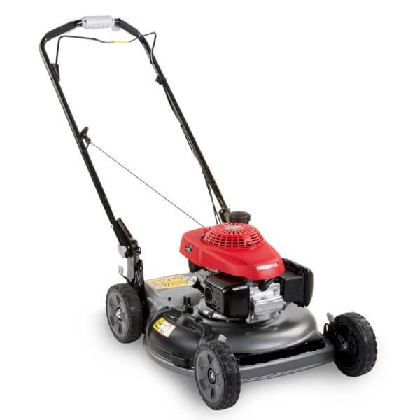 Chunnu Petrol Lawn Mower