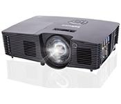 INFOCUS 3500 Lumen DLP Projector
