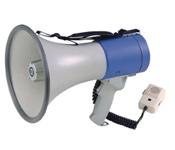 Megaphone ER-66