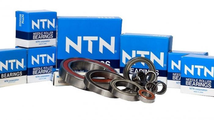 NTN Bearings RT