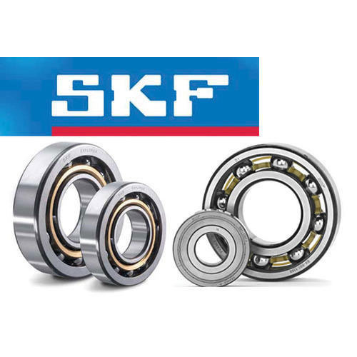 SKF  Bearings RT