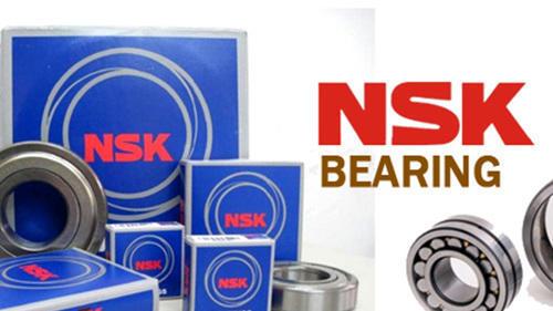 NSK Bearing RT