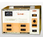Stabilizer STAC Japan 1500W