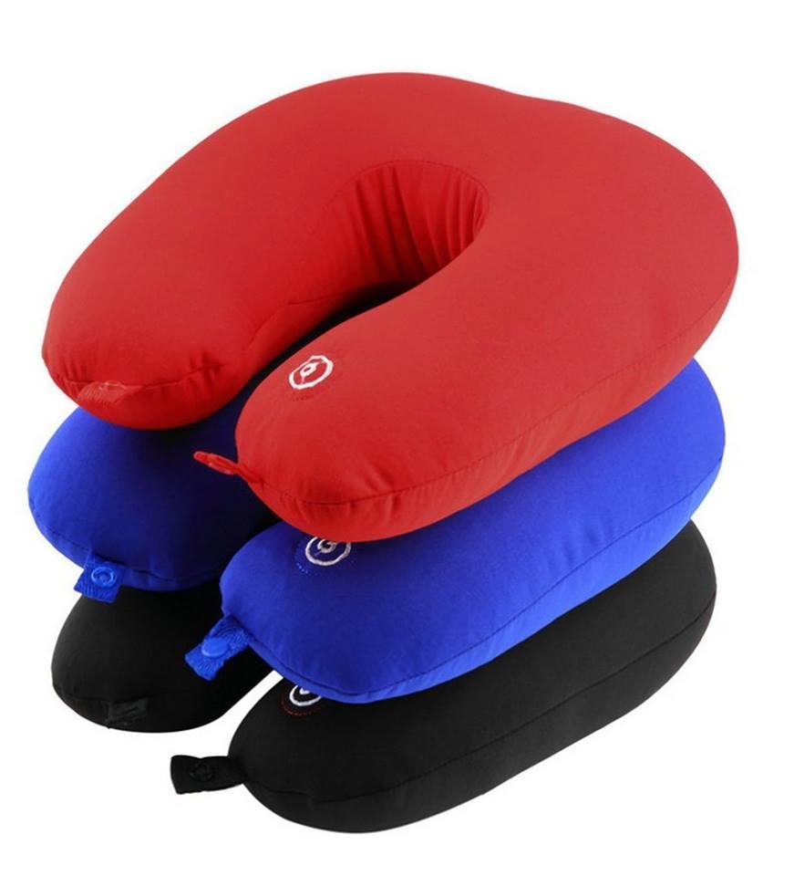 Neck Massage Cushion