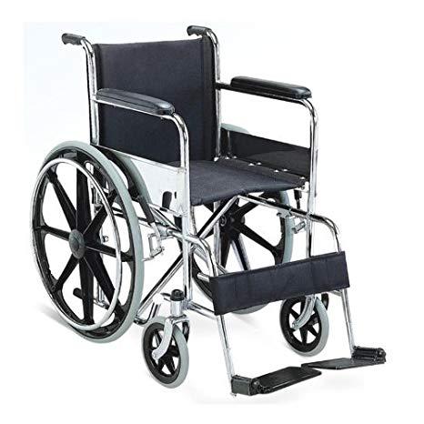 Kaiyang wheelchairs
