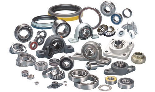 All Kinds Of Bearing