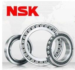 N S K Bearings