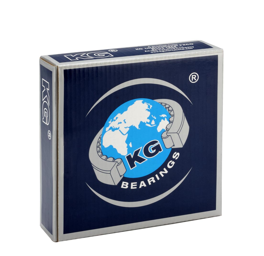 K G Bearings