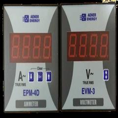 TN Digital meter