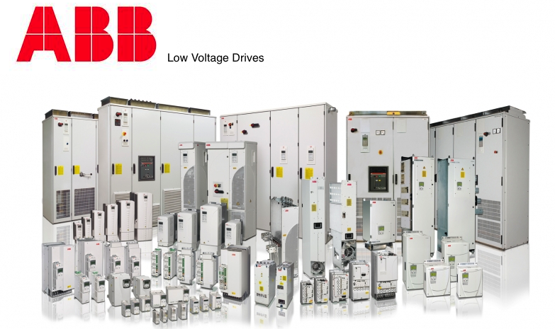 Low Voltage Switch gears  ABB