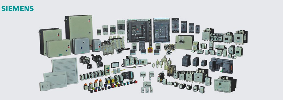 SIEMENS Electronic Products