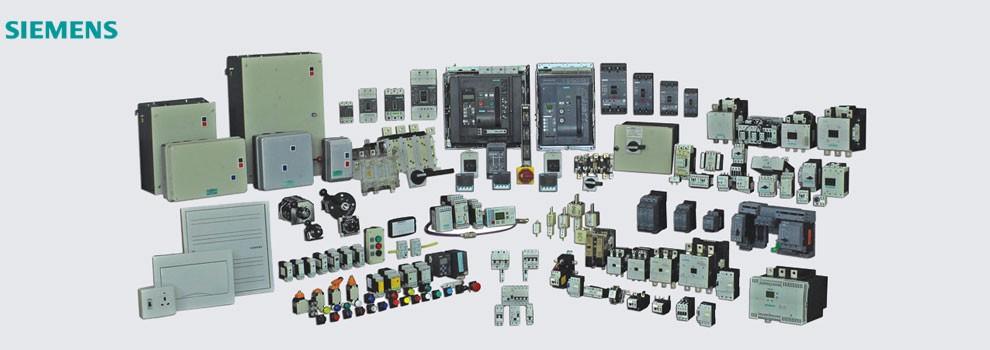 SIEMENS Power Board Products