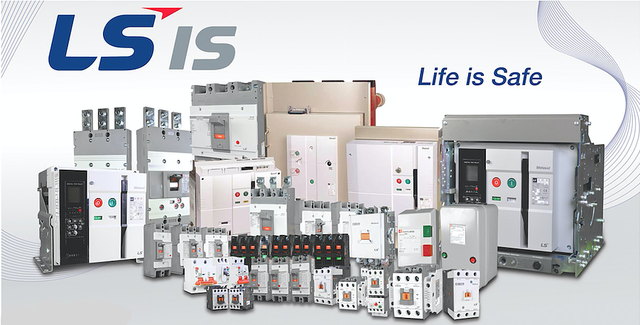 LS Power Board Products