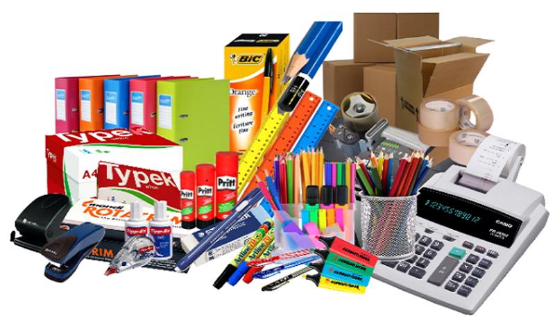 School College & Office Supplies