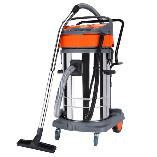 Industrial Vacuum Cleaner JS