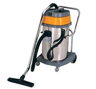 Industrial vacuum cleaner HT